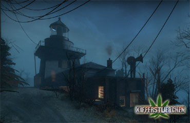 Map:l4d_sv_lighthouse